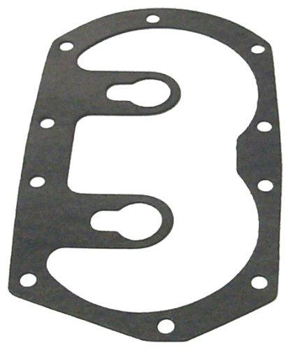 Sierra International  18-2805-9 Block Cover Gasket - Pack of ()