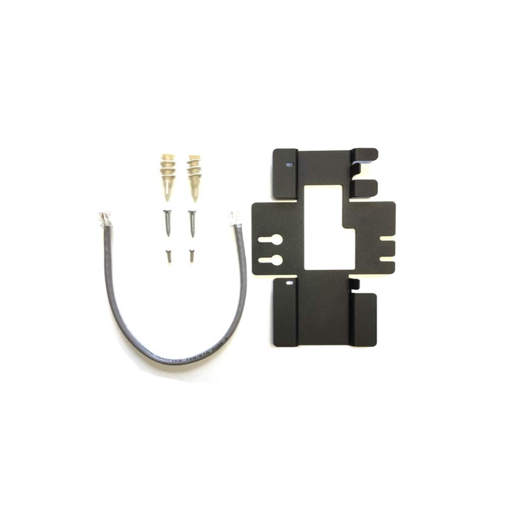 Wall Mount Kit for Cisco IP Phone 8800 Series CP-8800-WMK=