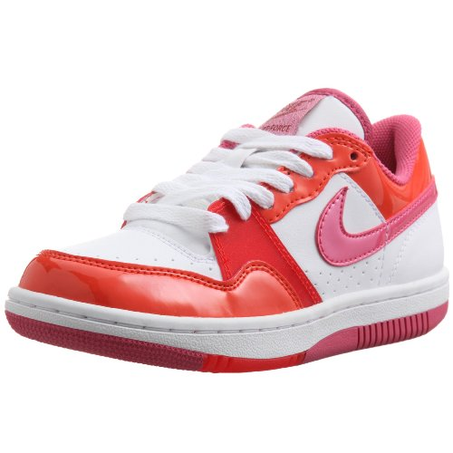 Nike Air Maestro II Ltd Men's Shoes White/Hyper Jade/Obsidian ah8511-100 (10 D(M) US) (Men Nike Basketball Shoes Hyper)