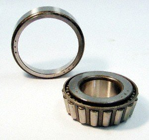 SKF 32009-XJA Tapered Roller Bearings ()