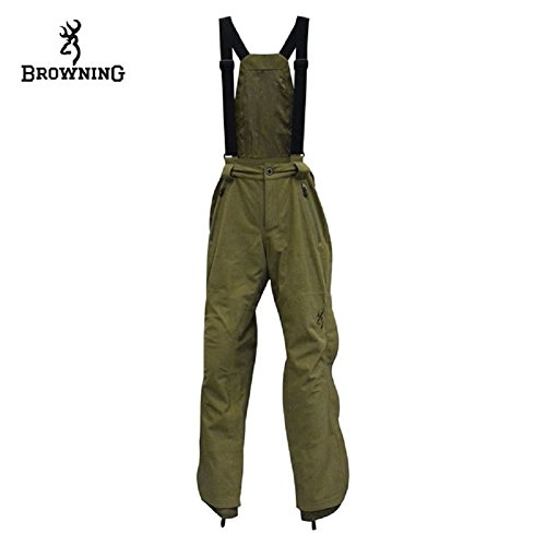 Browning Hammer Pants, Capers, 42, 3025958642