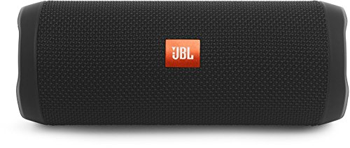 The 8 best jbl speakers under 3000