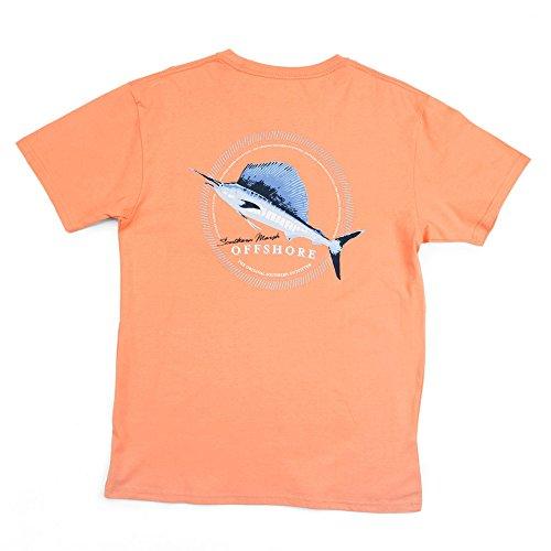 Southern Marsh Sailfish