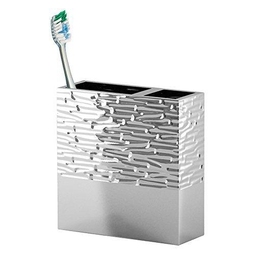 Metropolitan Toothbrush - 9