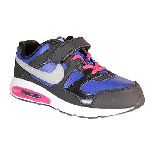 NIKE Nike air max chase leather zapatillas moda nina