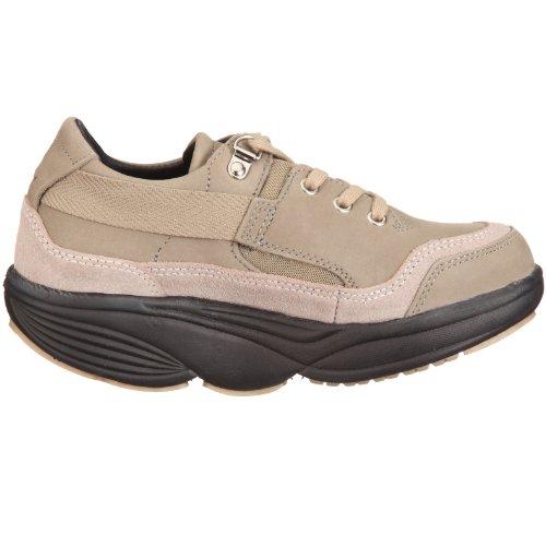 Shi Hudson Damen Chung Braun Walker Khaki 9300020 khaki Duflex Sportschuhe Walking 6dHHWnq