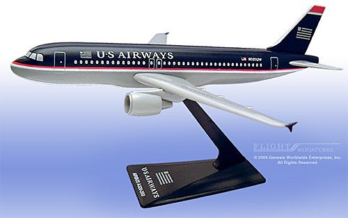 us-airways-a320-200-1200-ab-32020h-049