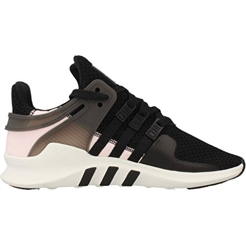 Equipment Adv Pink Noir White W Black Adidas ftwr Core Support clear afdxnSTq