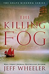 The Wall Street Journal bestselling author of the Kingfountain series conjures an epic, adventurous world of ancient myth and magic as a young woman's battle with infinite evil begins.              Survivor of a combat school,...