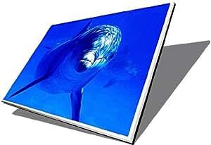 """Display 15.6"""" Samsung LTN156AT24-T01 LTN156AT24-P01 LTN156AT24-P02 LTN156AT24-80"""