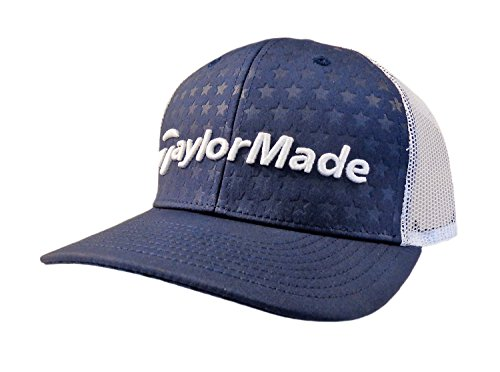 TaylorMade Golf- 2017 US Open Hat - Import It All e1110b890238