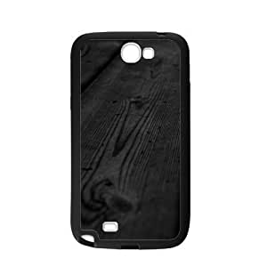 2584559K29281889 Iphone High Quality Tpu Case/ Cano Baseball Case Cover For Iphone 4/4s