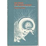 The World of the Tent-Makers, Vincent G Dethier, 0870233009