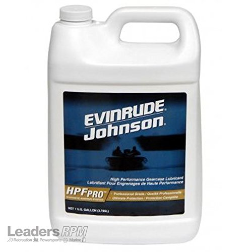 41SJLs5ZReL johnson evinrude trainers4me Johnson 75Hp Motor Cover at alyssarenee.co