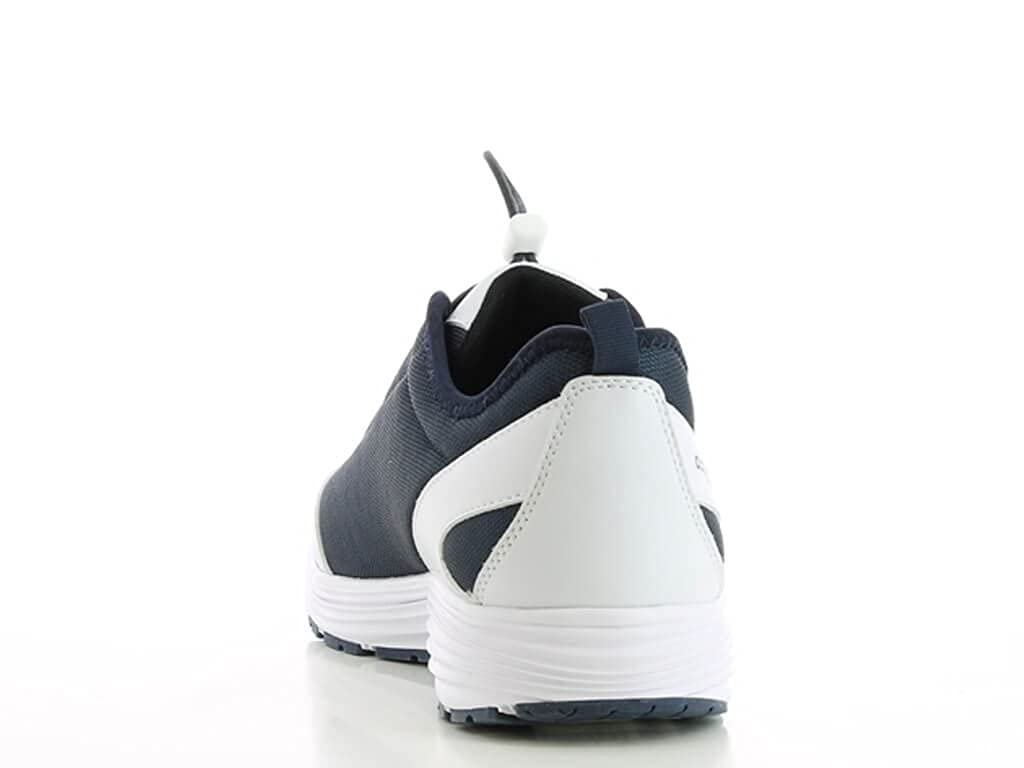 Chaussures Chaussures femme JINGXINSTORE Pearl White Lace OukL Chaussures de Mariage à Talons Hauts