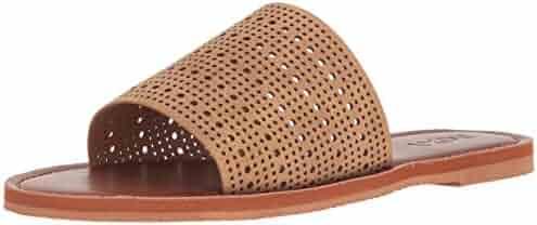 Roxy Women's Kaia Slip Slide Sandal