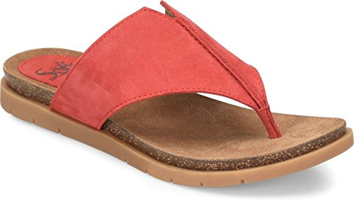 Sofft - Womens - Rina ()