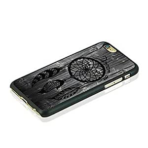 DK_iPhone 6 compatible Dream Catcher Back Cover