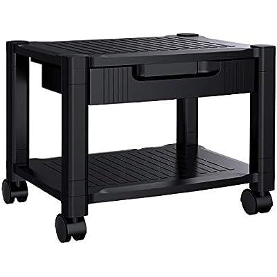 printer-stand-under-desk-printer