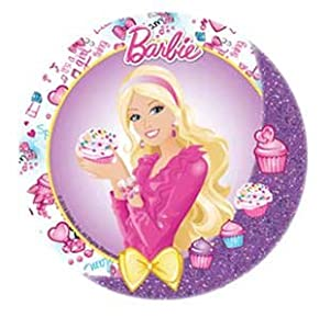 Fairy Cake Topper Amazon