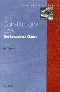 Constitutional Law Study Buddy Bundle   Casebriefs
