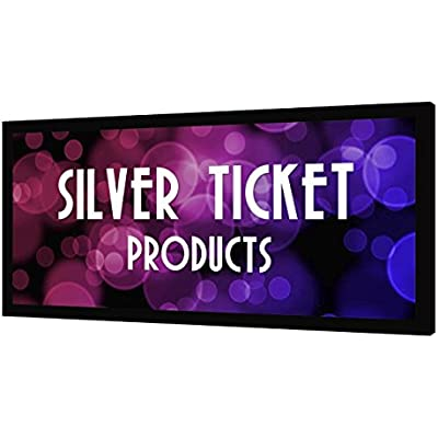 str-235115-hc-silver-ticket-4k-ultra