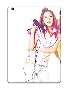 Ipad High Quality Tpu Case/ 2ne1 Case Cover For Ipad Air 1403909K83989356