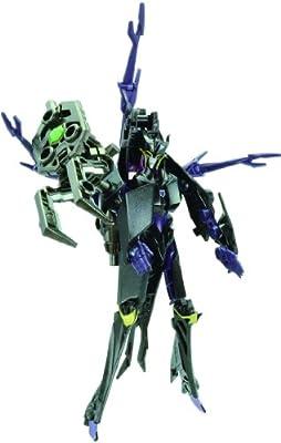Airachnid Transformers Prime AM-18 Takara Tomy Action Figure