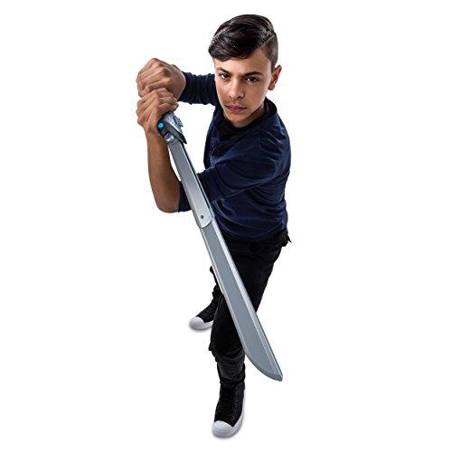 Spy Gear - Ninja Gear - Transforming Ninja Sword by Spy Gear (Image #1)