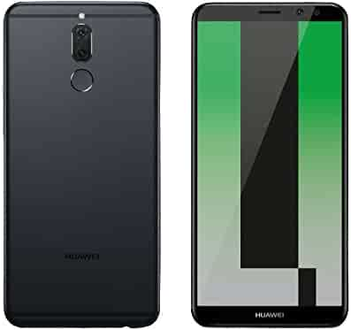 Shopping Color: 3 selected - 5 5 in & above - Huawei - Cell Phones