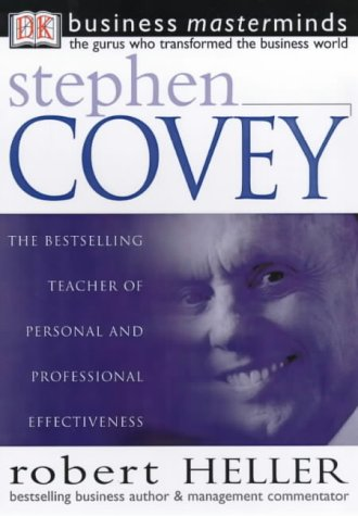 Mercomancha S A Download Stephen Covey Business Masterminds