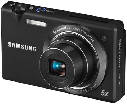 Best cheap vlogging camera with flip screen 2020
