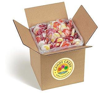 candy-creek-fancy-flavored-paddle-pops-bulk-5-lb-carton