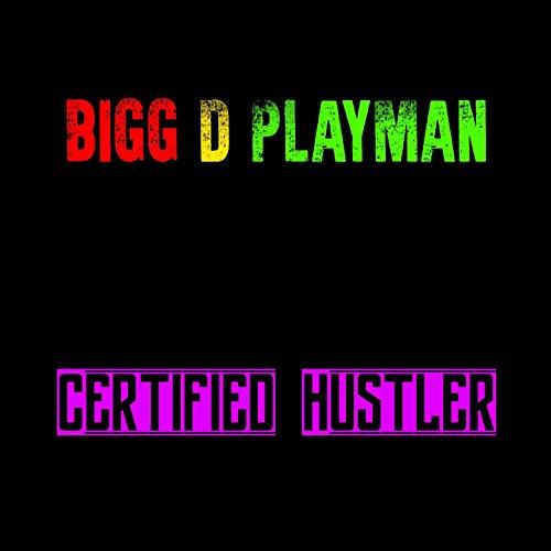 Certified hustler lyrics