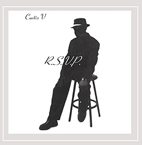 R.S.V.P. - Smith Maze Audio