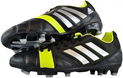 Adidas nitrocharge 2.0 FG Fußballschuh Herren 7.0 UK 40.2