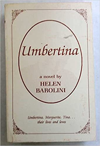 Umbertina : a novel (Book, ) [uqitavepivok.ml]
