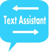Text Assistant