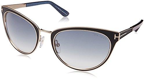 Buy toms classic sunglasses