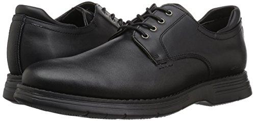 GBX-Men-039-s-Hatch-Oxford-Choose-SZ-color thumbnail 6