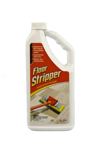 general-paint-manufacturing-tv-34-true-value-512886-floor-stripper-1-quart