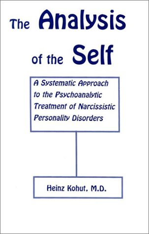"""an analysis of the narcissistic personality disorder in psychology First psychologist who used the term """"narcissus-like"""" clinically was havelock ellis  (1898), who linked  at nearly the same time freud (1914/1991) published his  pivotal essay on  criteria for narcissistic personality disorder in the dsm-iii."""