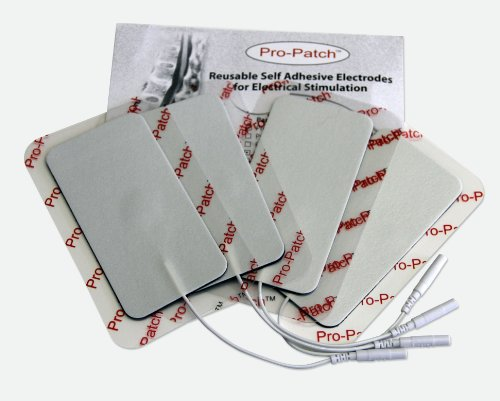 premium-8-large-2-x-4-white-foam-backed-electrodes-with-tyco-r-gel-2-resealable-packs-of-4-electrode