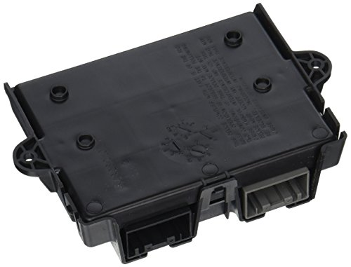 (Motorcraft TM101 Automatic Transmission Modulator)