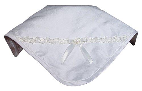 Bestselling Baby Girls Receiving Blankets
