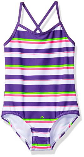 kanu-surf-little-girls-bridget-stripe-1-pc-swimsuit-purple-6