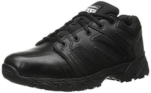 Image of the Original S.W.A.T. Men's Chase Low Tactical Boot, Black, 9.5 D US