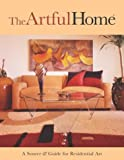 The Artful Home, Guild Sourcebooks, 1880140535