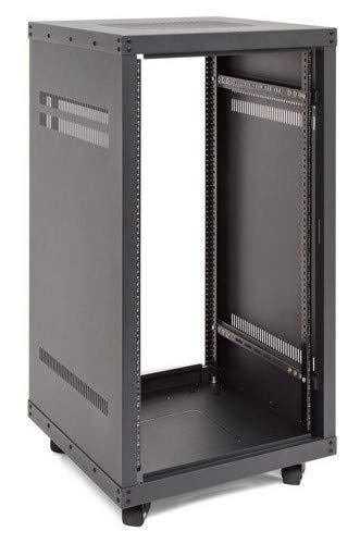 Samson Technologies Component Rack 21u SASRKPRO12U ()