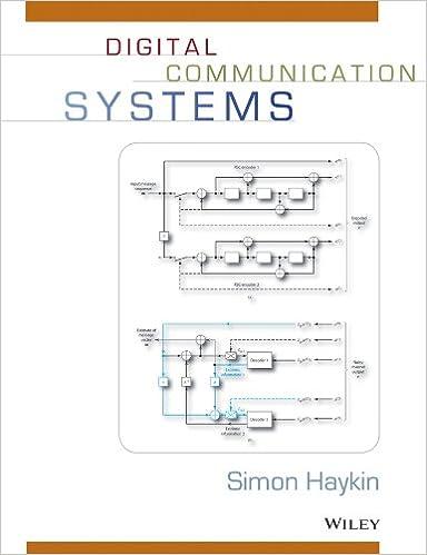 Digital Communication Book Pdf